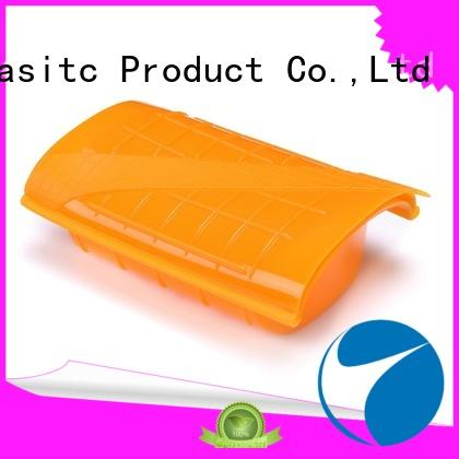 silicone food bags OEM ODM for trade partner Invotive