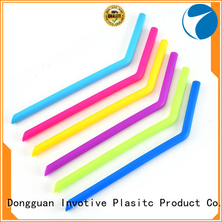 Invotive Wholesale silicone gadget suppliers for medical instrument