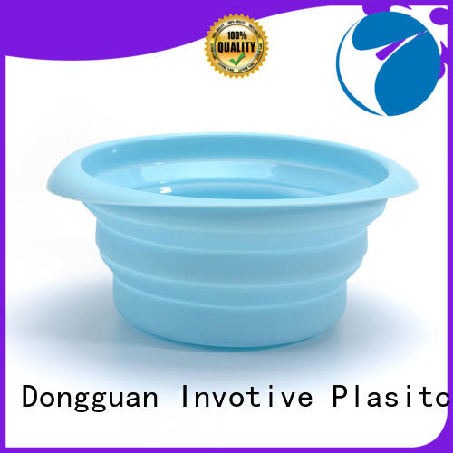 China collapsible dog bowl China for sale Invotive