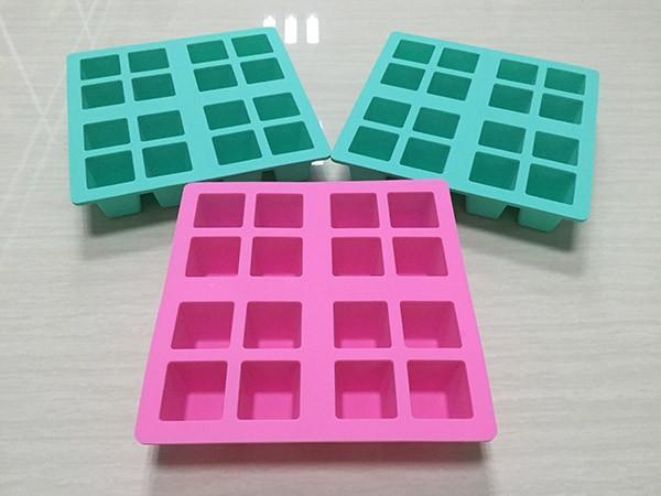 Invotive Custom silicone ice maker supply-1