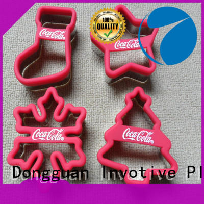 wholesale oem silicone Invotive Brand casting silicone