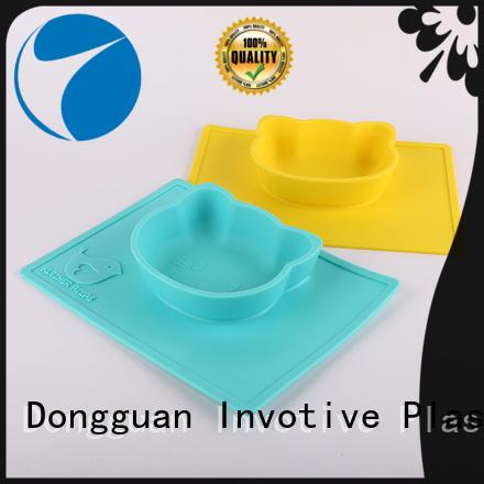Asia silicone utensilscutemanufacturer for trade company