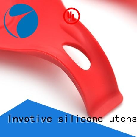 Invotive High-quality silicone gadget supply for decorative lighting