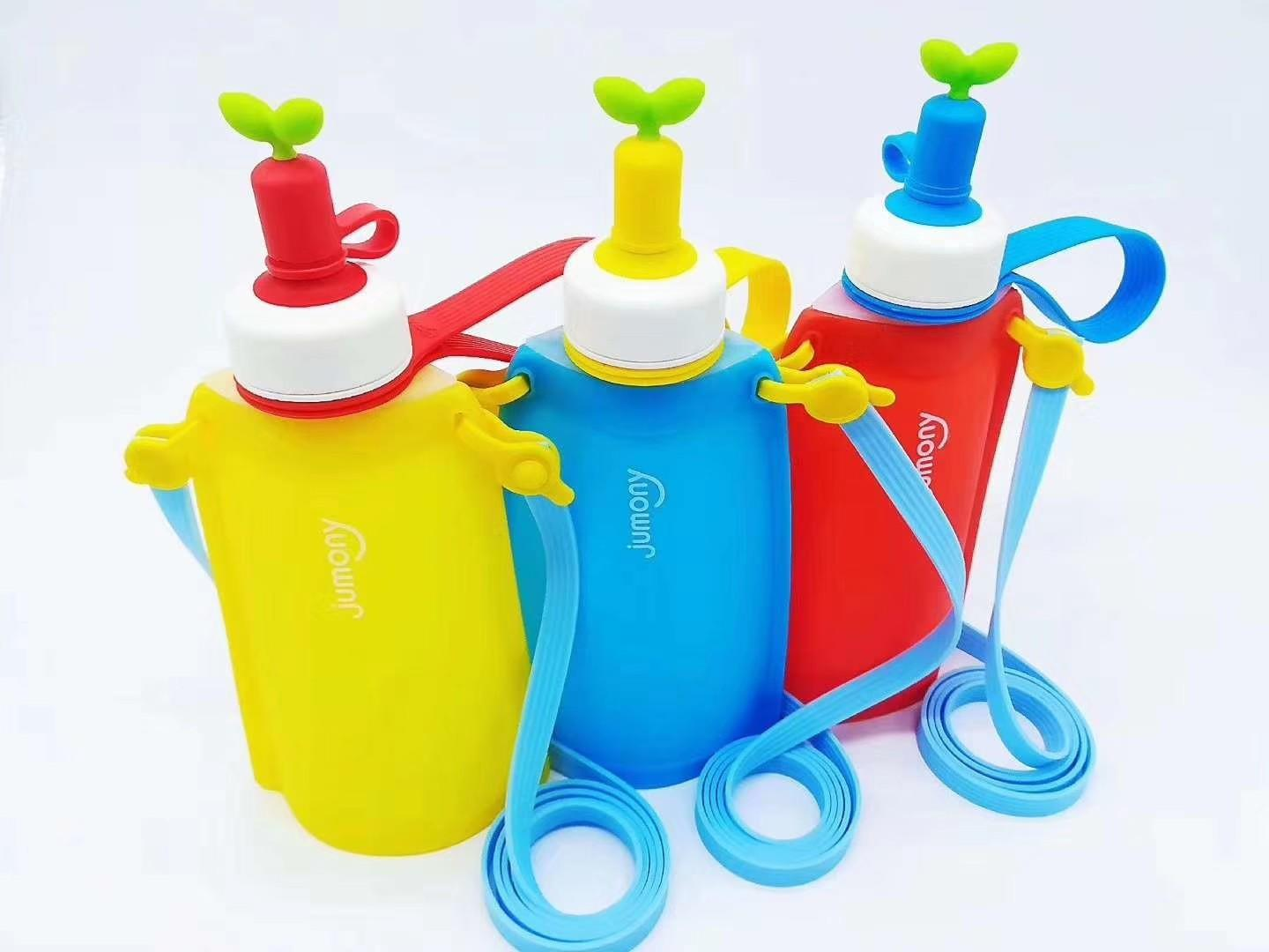 High-quality silicone products Guangdong manufacturers for trade company-3