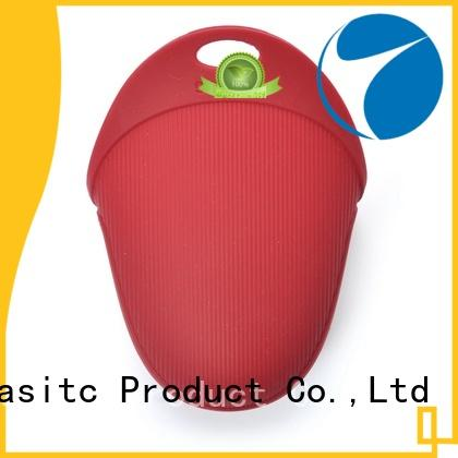 Invotive Latest silicone oven mitts manufacturers for microwave