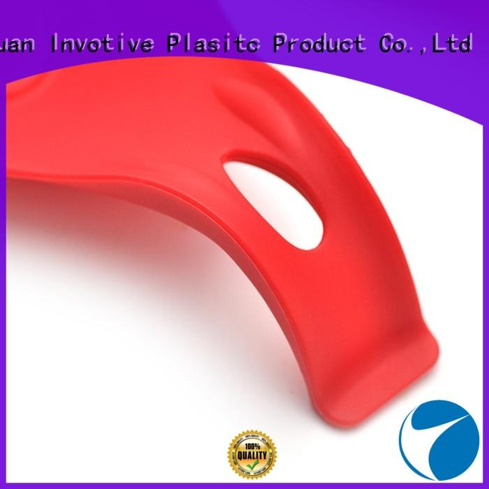 Invotive Latest silicone gadget factory for beer machine