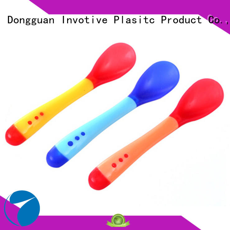 Invotive cup silicone baby products company for toddlers