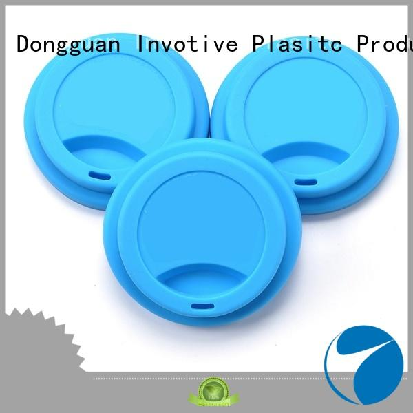 Invotive Top silicone gadget for business for electrical appliance