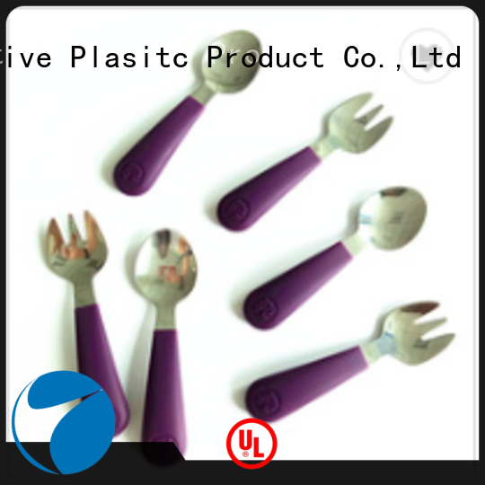 High-quality silicone spatula cute supply for global market
