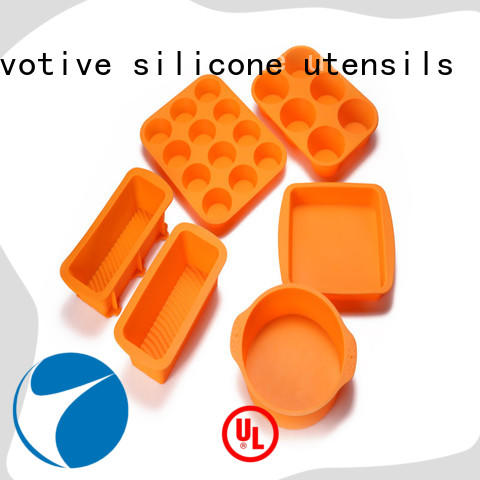Invotive Dongguan Silicone baking mold for business for toddlers