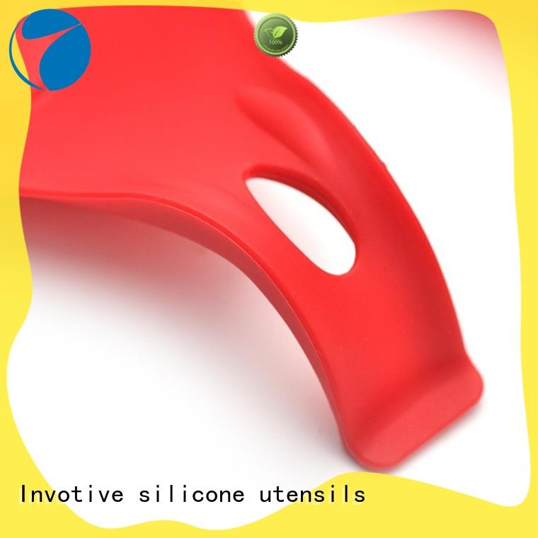 hot selling silicone products hot selling for electrical appliance Invotive