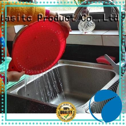 Invotive vegetables silicone mat manufacturers for importer