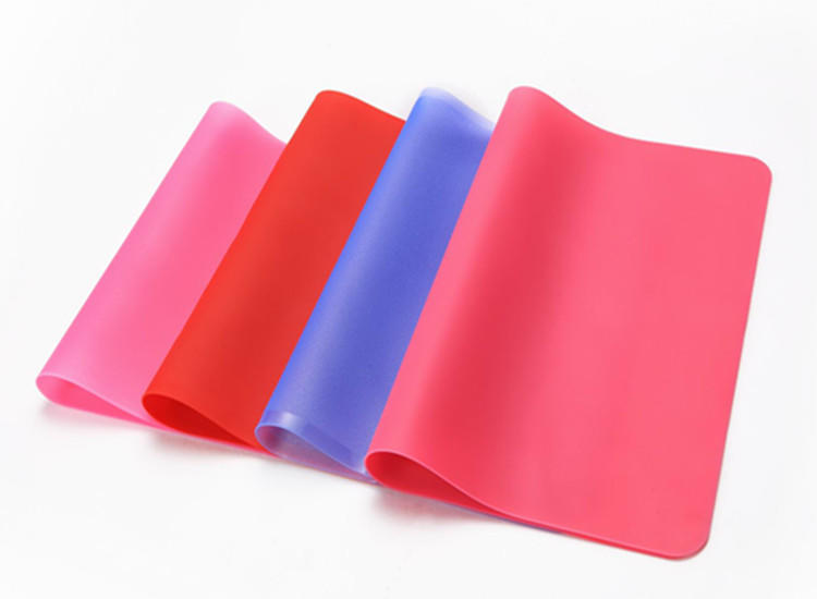 Invotive New silicone mat for sale for trade partner-3