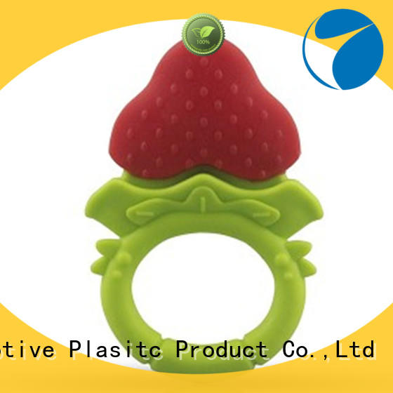 High-quality teether safe guard suppliers for trade partner