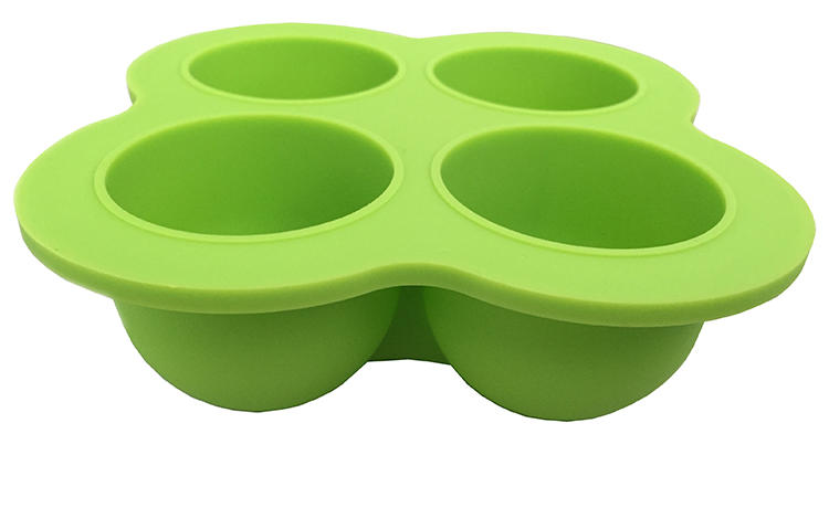Invotive Best silicone bowl manufacturers for food prep-3