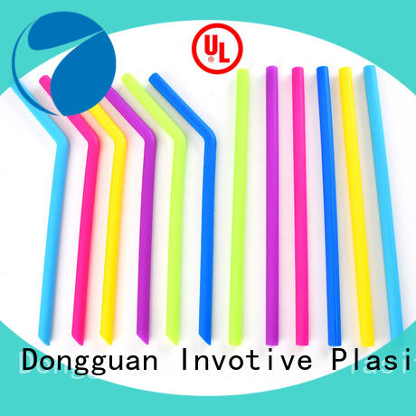 hot selling silicone products factory directly sale for machine Invotive
