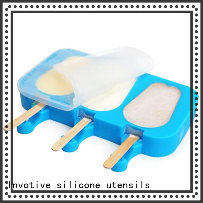 Invotive tops silicone baby products source now for toddlers