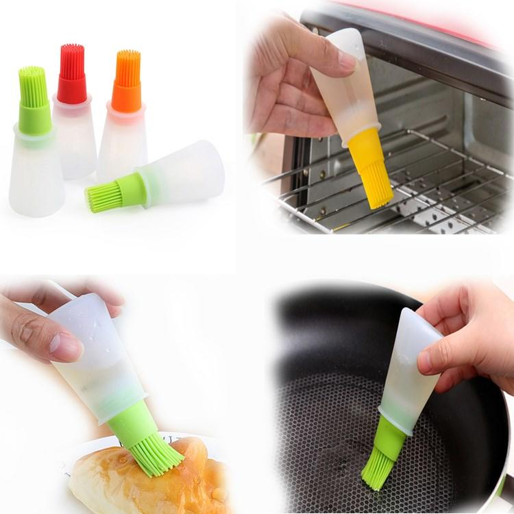 Invotive bath silicone brush company for trade company-1