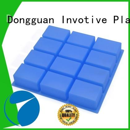 Invotive High-quality silicone mold kit factory for daily necessities