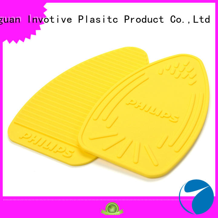 Wholesale silicone holder waterproof supply for trade company