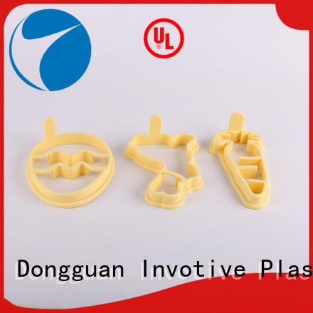 Invotive Guangdong factory for importer