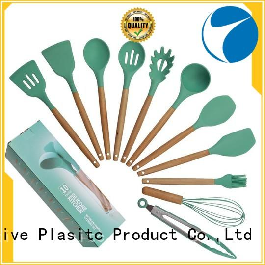 Top silicone products Guangdong company for importer