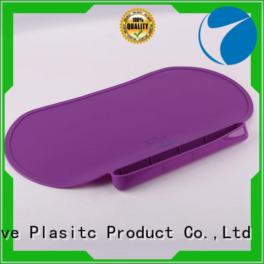 Invotive Top silicone baby products manufacturers for baby