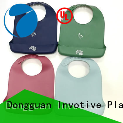 Invotive Wholesale silicone baby products suppliers for baby