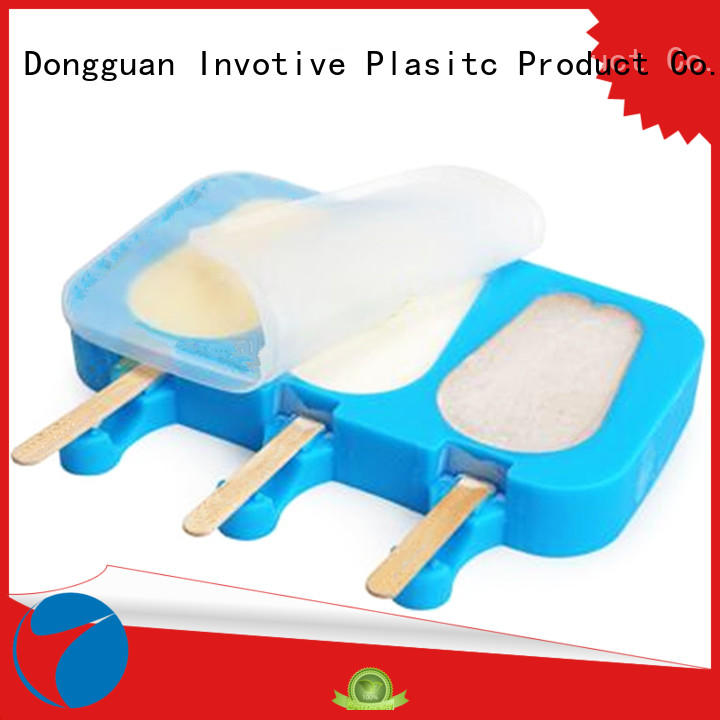 Invotive storage silicone baby products manufacturers for toddlers