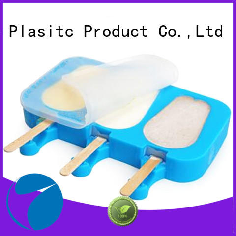 Invotive silicone baby products factory for toddlers