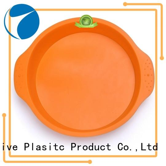 Invotive Dongguan Silicone baking mold factory for toddlers