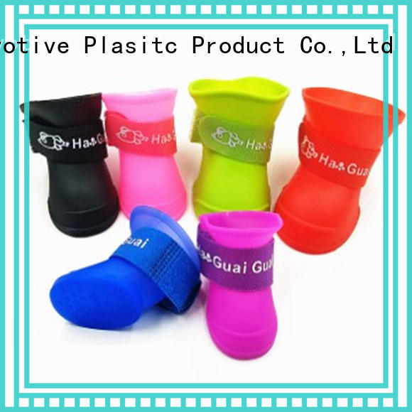 Invotive Guangdong casting silicone one-stop service supplier for global market
