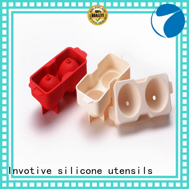 Guangdong casting silicone get quotes for importer