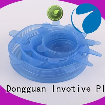Invotive High-quality silicone gadget suppliers for milk machine