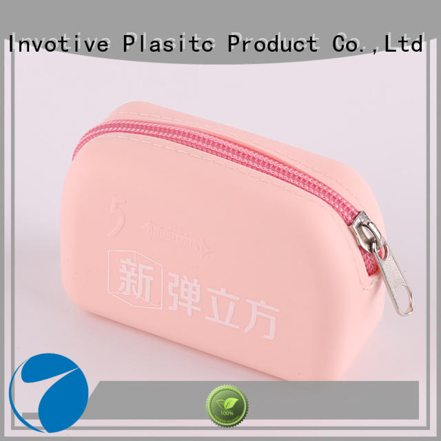 Invotive reusable silicone bag suppliers for global market