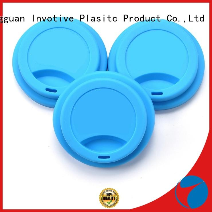 Invotive hot selling silicone gadget for sale for machine