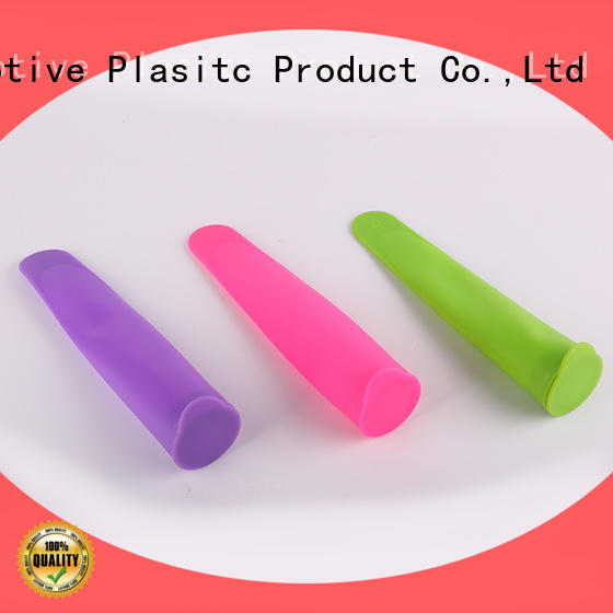 Top silicone ice maker free supply for children