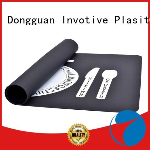 Top silicone mat multifunctional company for trade partner
