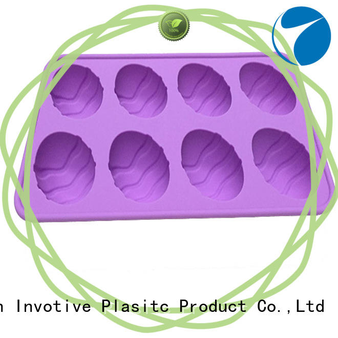 Invotive customized Silicone baking mold source now for baby
