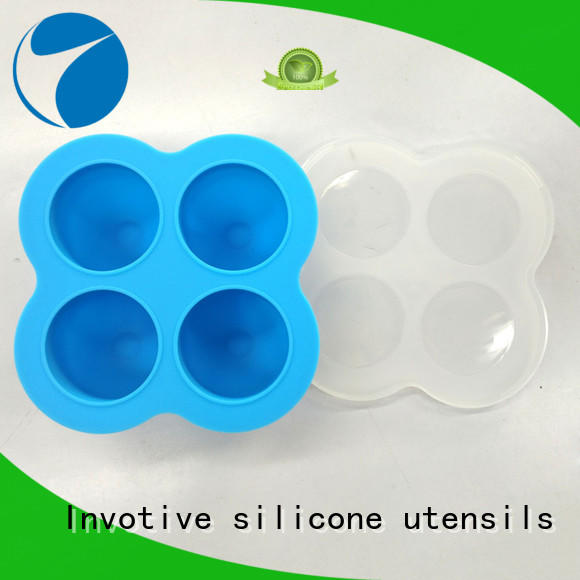 bpa silicone bowl wholesale for food prep