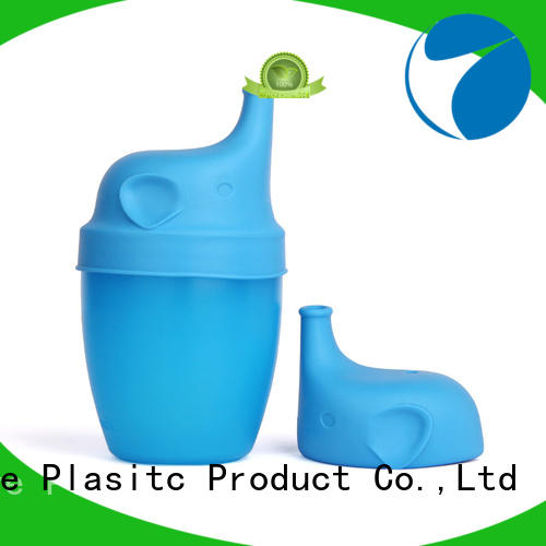 blocks silicone baby products changing for baby Invotive