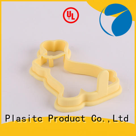 Invotive Dongguan Silicone baking mold for business for kids