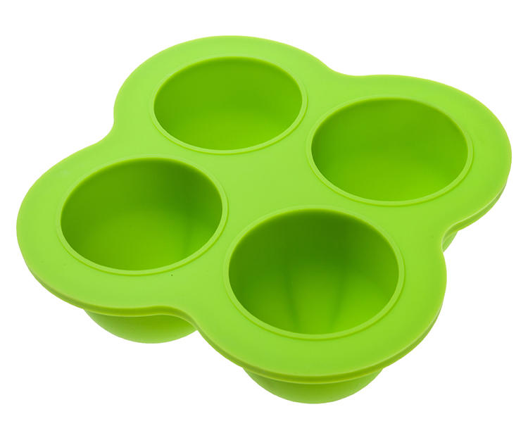 Invotive Best silicone bowl manufacturers for food prep-2