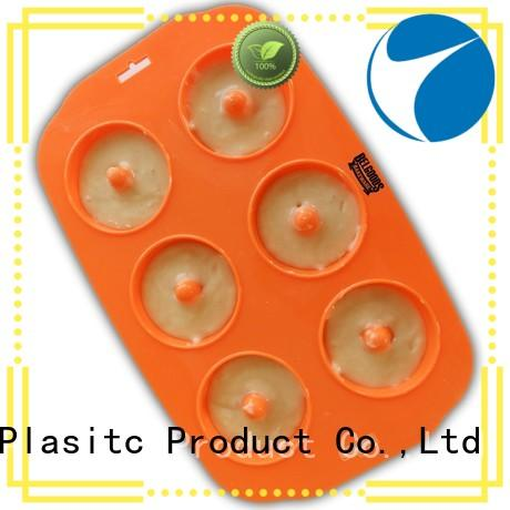 Best Silicone baking mold Dongguan suppliers for toddlers
