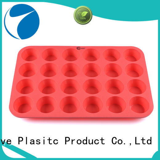 hot selling silicone baking forms solution expert for toddler Invotive