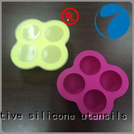 Latest silicone baby products cube manufacturers for toddlers