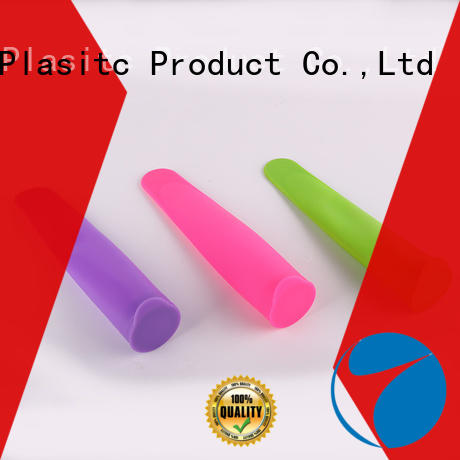 Invotive Wholesale silicone ice mould company for wholesale