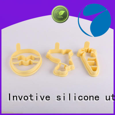 Invotive Wholesale silicone products suppliers for trade company