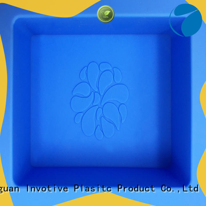 New silicone moulds best quality factory for daily necessities