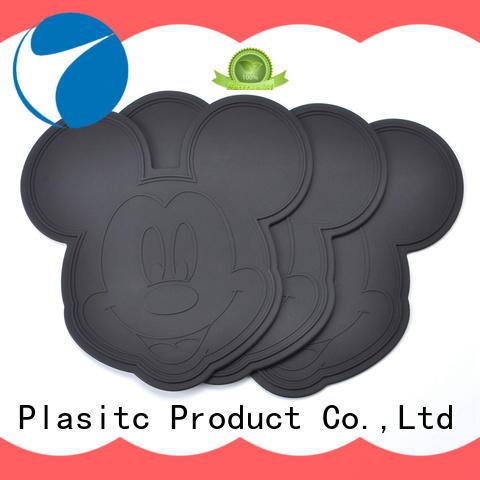 Invotive China silicone hot handle holder manufacturer for global market